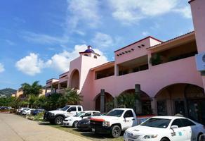 Foto de local en venta en boulevard de las naciones 504, puerto marqués, acapulco de juárez, guerrero, 16670994 No. 01