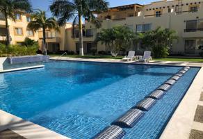 Foto de casa en renta en boulevard de las naciones 534, villas diamante ii, acapulco de juárez, guerrero, 12676571 No. 01