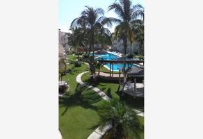 Foto de departamento en renta en boulevard de las naciones 69, rinconada del mar, acapulco de juárez, guerrero, 8641426 No. 01