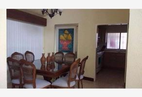 Foto de casa en venta en boulevard de las naciones. 75, olinalá princess, acapulco de juárez, guerrero, 0 No. 01