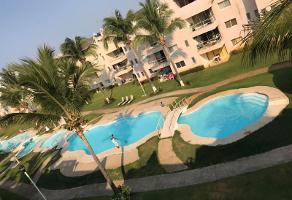 Foto de departamento en renta en boulevard de las naciones. 84, rinconada del mar, acapulco de juárez, guerrero, 7289882 No. 01