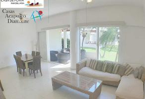 Foto de casa en venta en boulevard de las naciones 979, princess del marqués secc i, acapulco de juárez, guerrero, 0 No. 02
