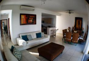 Foto de casa en renta en boulevard de las naciones 979, princess del marqués secc i, acapulco de juárez, guerrero, 17737148 No. 03