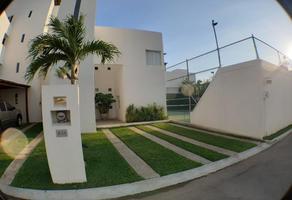 Foto de casa en renta en boulevard de las naciones 979, princess del marqués secc i, acapulco de juárez, guerrero, 17737159 No. 01