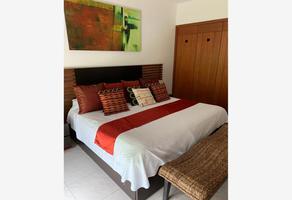 Foto de departamento en renta en boulevard de las naciones , costa dorada, acapulco de juárez, guerrero, 18715415 No. 01