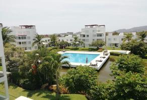 Foto de casa en venta en boulevard de las naciones , francisco villa, acapulco de juárez, guerrero, 0 No. 01