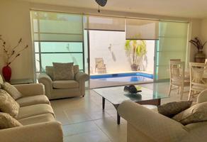 Foto de casa en venta en boulevard de las naciones , jardín princesas i, acapulco de juárez, guerrero, 12339321 No. 01