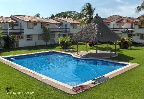 Foto de casa en venta en boulevard de las naciones, joyas diamante ii 37, jardín princesas ii, acapulco de juárez, guerrero, 0 No. 01