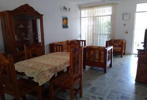 Foto de departamento en renta en boulevard de las naciones , la poza, acapulco de juárez, guerrero, 16835457 No. 01