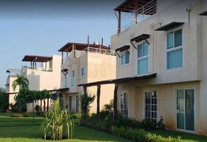 Foto de casa en venta en boulevard de las naciones , la princesa, acapulco de juárez, guerrero, 16305002 No. 01