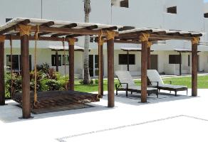 Foto de casa en venta en boulevard de las naciones , lomas del marqués, acapulco de juárez, guerrero, 0 No. 01