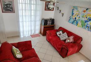 Foto de casa en renta en boulevard de las naciones numero 37, villas diamante ii, acapulco de juárez, guerrero, 0 No. 01