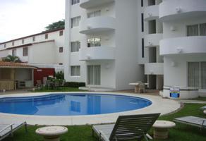 Foto de edificio en venta en boulevard de las naciones , olinalá princess, acapulco de juárez, guerrero, 6871003 No. 01