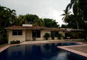 Foto de terreno comercial en venta en boulevard de las naciones , playa diamante, acapulco de juárez, guerrero, 0 No. 01