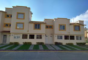Foto de casa en condominio en venta en boulevard de las naciones. , princess del marqués secc i, acapulco de juárez, guerrero, 16930681 No. 01