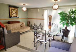 Foto de casa en condominio en venta en boulevard de las naciones. , princess del marqués secc i, acapulco de juárez, guerrero, 16930681 No. 04