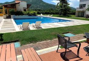 Foto de casa en condominio en venta en boulevard de las naciones , princess del marqués secc i, acapulco de juárez, guerrero, 0 No. 01