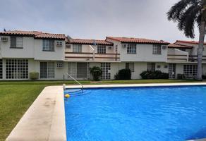 Foto de casa en condominio en venta en boulevard de las naciones , princess del marqués secc i, acapulco de juárez, guerrero, 20149327 No. 01