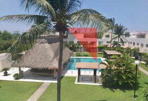 Foto de casa en venta en boulevard de las naciones , puerto marqués, acapulco de juárez, guerrero, 19372685 No. 01