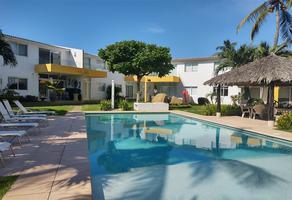 Foto de casa en venta en boulevard de las naciones , real diamante, acapulco de juárez, guerrero, 19381304 No. 01