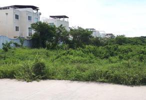 Foto de terreno comercial en venta en boulevard de las naciones , real diamante, acapulco de juárez, guerrero, 7194767 No. 01