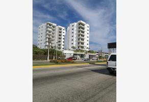 Foto de departamento en venta en boulevard de las naciones , rinconada de las brisas, acapulco de juárez, guerrero, 8774738 No. 01