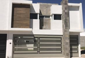 Foto de casa en venta en boulevard de las quintas lote 54, san josé, torreón, coahuila de zaragoza, 0 No. 01