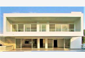 Foto de casa en venta en boulevard de loas de cocoyoc 1, cocoyoc, yautepec, morelos, 0 No. 01