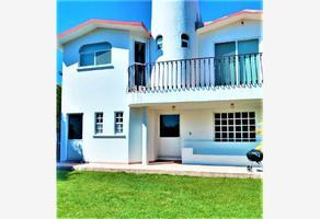 Foto de casa en venta en boulevard de lomas de cocoyoc 1, cocoyoc, yautepec, morelos, 0 No. 01