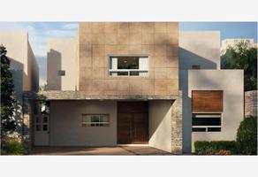 Foto de casa en venta en boulevard de los arboles 100, ampliación senderos, torreón, coahuila de zaragoza, 12090479 No. 01