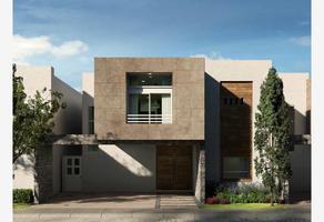 Foto de casa en venta en boulevard de los arboles 101, ampliación senderos, torreón, coahuila de zaragoza, 12065368 No. 01