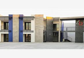 Foto de local en renta en boulevard de los arboles 1065, residencial senderos, torreón, coahuila de zaragoza, 15318298 No. 01