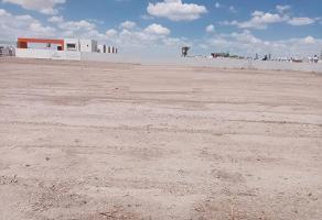 Foto de terreno comercial en venta en boulevard de los arboles 2, ampliación senderos, torreón, coahuila de zaragoza, 8976417 No. 01