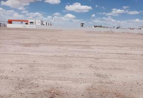 Foto de terreno comercial en venta en boulevard de los arboles 2, residencial senderos, torreón, coahuila de zaragoza, 8976417 No. 01
