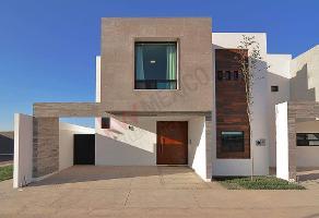 Foto de casa en venta en boulevard de los árboles , ampliación senderos, torreón, coahuila de zaragoza, 0 No. 01