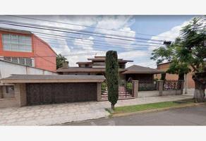 Foto de casa en venta en boulevard de los contientes 118, lomas de valle dorado, tlalnepantla de baz, méxico, 0 No. 01