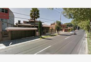 Foto de casa en venta en boulevard de los continentes 0, valle dorado, tlalnepantla de baz, méxico, 0 No. 01