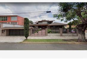 Foto de casa en venta en boulevard de los continentes 00, valle dorado, tlalnepantla de baz, méxico, 0 No. 01