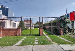 Foto de casa en venta en boulevard de los continentes 25 , valle dorado, tlalnepantla de baz, méxico, 0 No. 01