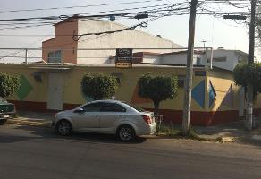 Foto de local en renta en boulevard de los continentes 78 , valle dorado, tlalnepantla de baz, méxico, 0 No. 01