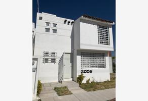 Foto de casa en venta en boulevard de los gobernadores 2006, misión mariana, corregidora, querétaro, 0 No. 01