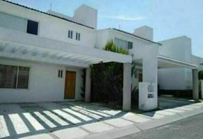 Foto de casa en venta en boulevard de los gobernadores , molinos de la era, querétaro, querétaro, 0 No. 01