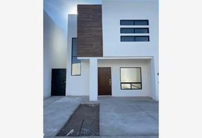 Foto de casa en venta en boulevard de los grandes pintores 1, puerta real, torreón, coahuila de zaragoza, 0 No. 01