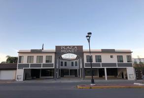 Foto de local en renta en boulevard de los grandes pintores 4005, los fresnos, torreón, coahuila de zaragoza, 17381191 No. 01