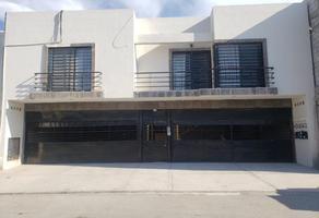 Foto de departamento en renta en boulevard de los grandes pintores 4008, los fresnos, torreón, coahuila de zaragoza, 0 No. 01