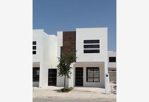 Foto de casa en venta en boulevard de los grandes pintores 6543, fraccionamiento lagos, torreón, coahuila de zaragoza, 8574153 No. 01