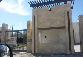 Foto de casa en venta en boulevard de los grandes pintores , los fresnos, torreón, coahuila de zaragoza, 0 No. 01