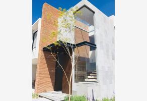 Foto de casa en venta en boulevard de los lagos 38, san andrés cholula, san andrés cholula, puebla, 0 No. 01