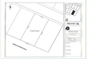 Foto de terreno habitacional en venta en boulevard de los lagos , malacatepec, ocoyucan, puebla, 20405869 No. 01