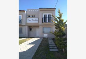 Foto de casa en venta en boulevard de los lagos sur 1102, valle dorado, ensenada, baja california, 0 No. 01